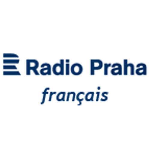 Radio Prague - Français
