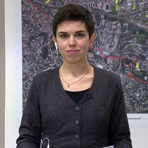 Richterová: Senioři byli pokusnými králíky. Nic z toho, co Babiš plánoval, nefunguje (Interview Lucie Hrdličkové, 18. leden 2021)