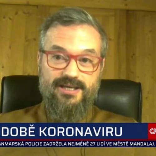 Interview 9.2.2021