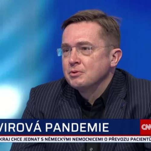 Interview 16.2.2021
