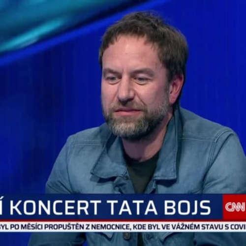 Interview 19.2.2021