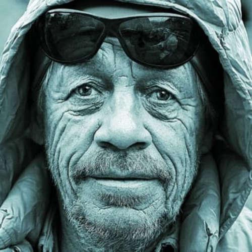 Hausbot Petra Horkého 2019 (7) - Karl Gabl - nejlepší meteorolog světa