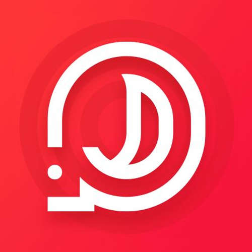 Jihocesky-podcast