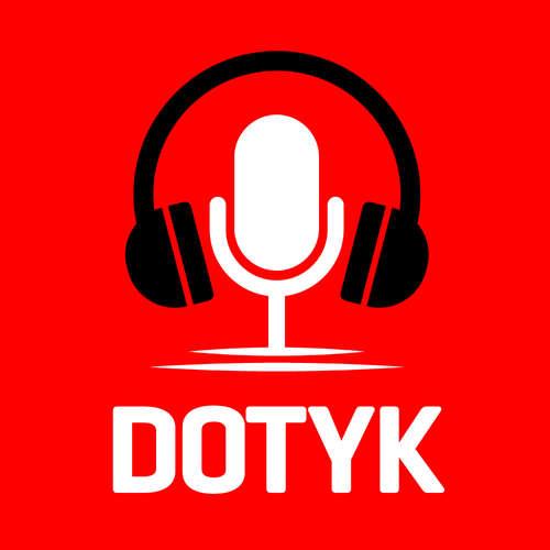 DOTYK ǀ podcast časopisu TOUCHIT