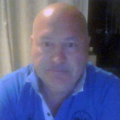 Rozhovor s Michalem Davidem - Hitmaker on-line