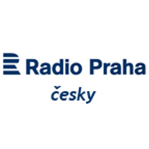 Radio Praha - Česky