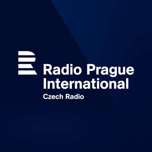 Radio Prague International - aktuální vysílání v češtině