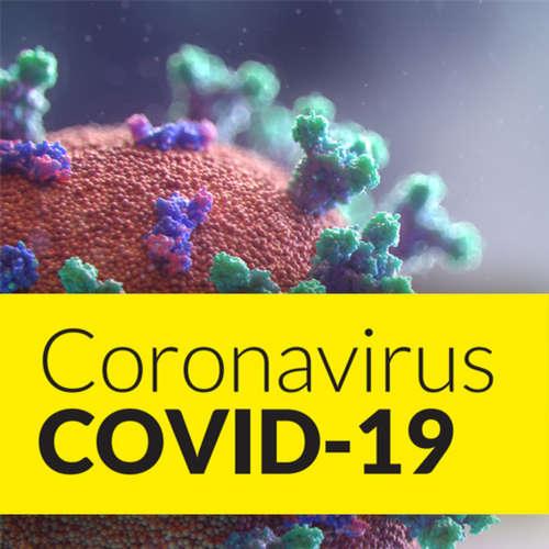Aktuální informace o COVID-19