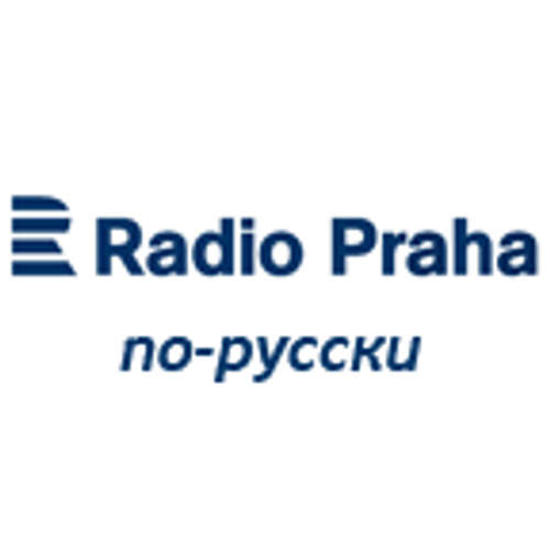 Архив передач - 2019-04-25 14:12:00