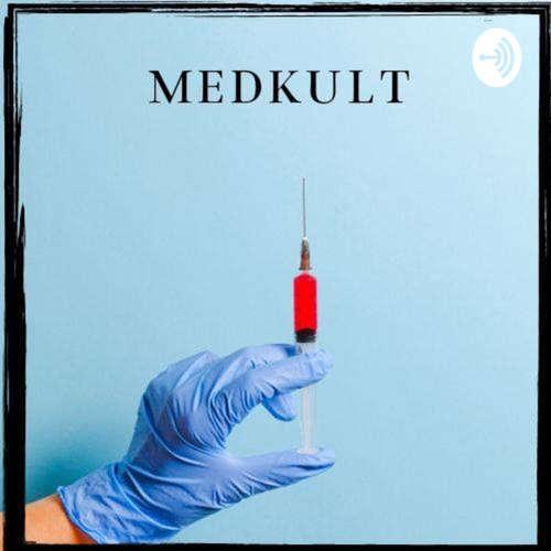 MedKult