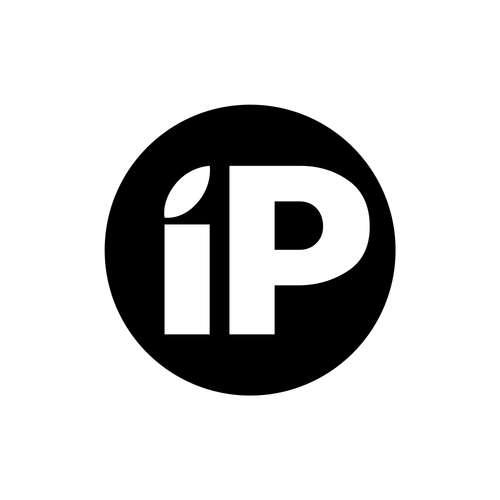 iPure #5: Homepod