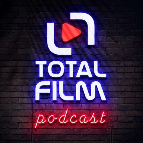 Noobmaster69, Jim Carrey a španělský ptáček   Total Week #12