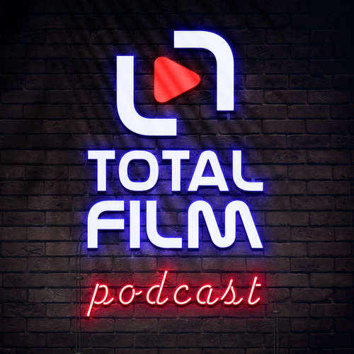 Totalfilm Podcast