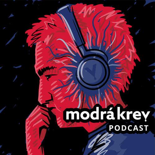 #008 - Tomáš Mužík