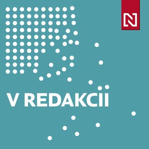 Čikovský, Obradovič: Veľký tresk Igora Matoviča