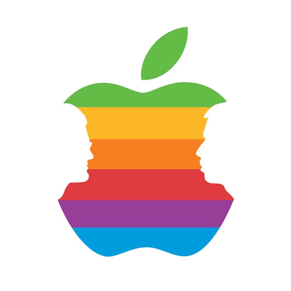 Jablečný podcast (audio)