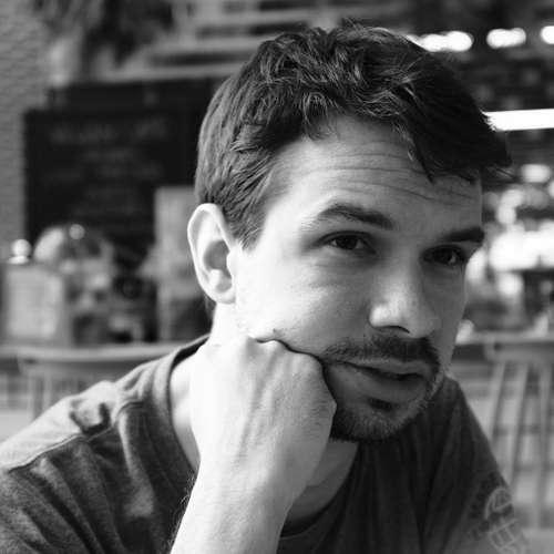 124. Podcast Mužom.sk: Michal Meško - spoluzakladateľ a CEO Martinusu