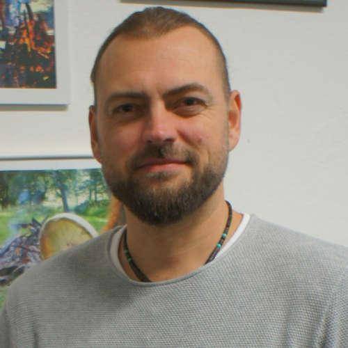 168. Podcast Mužom.sk: Pavel Kučera