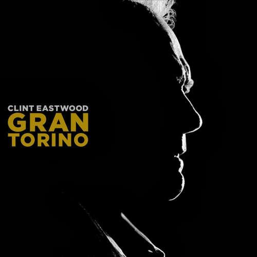 180. Podcast Mužom.sk: Gran Torino