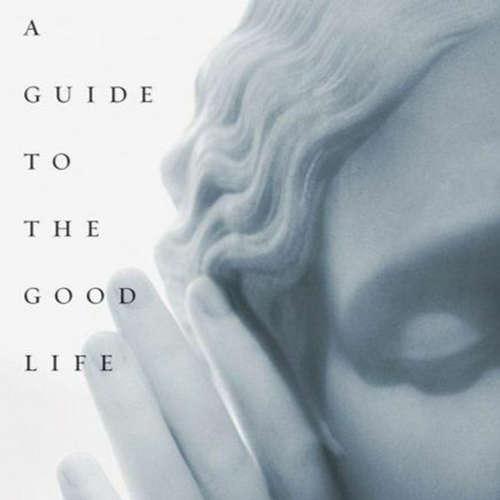 190. Podcast Mužom.sk: Jak žít dobrý život (William B. Irvine)