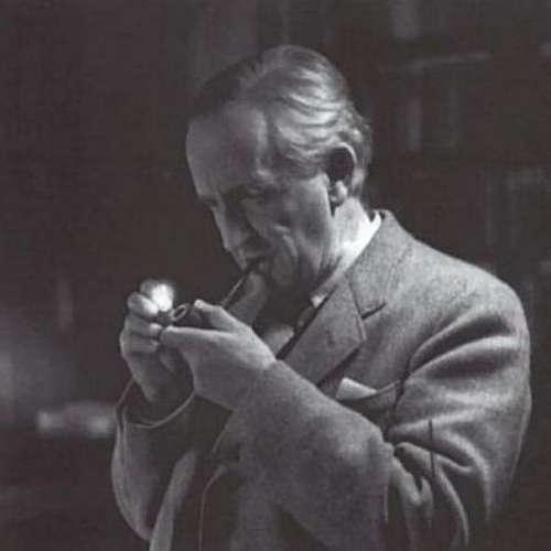 10. Pravidelná dávka - Tolkien a filozofia Pána prsteňov: Úvod