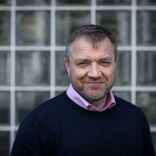 83. Podcast Mužom.sk: #13 Marek Herman - pedagóg, lektor, autor Najděte si svého marťana