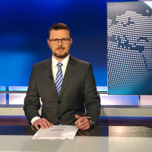 49. Podcast Mužom.sk: #2 Dárius Haraksin – Moderátor/redaktor TV Joj