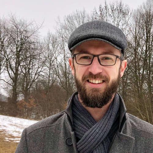 94. Podcast Mužom.sk: #16 Rudolf Bagáč - CEO Mayser Slovakia - od strážnika ku konateľovi