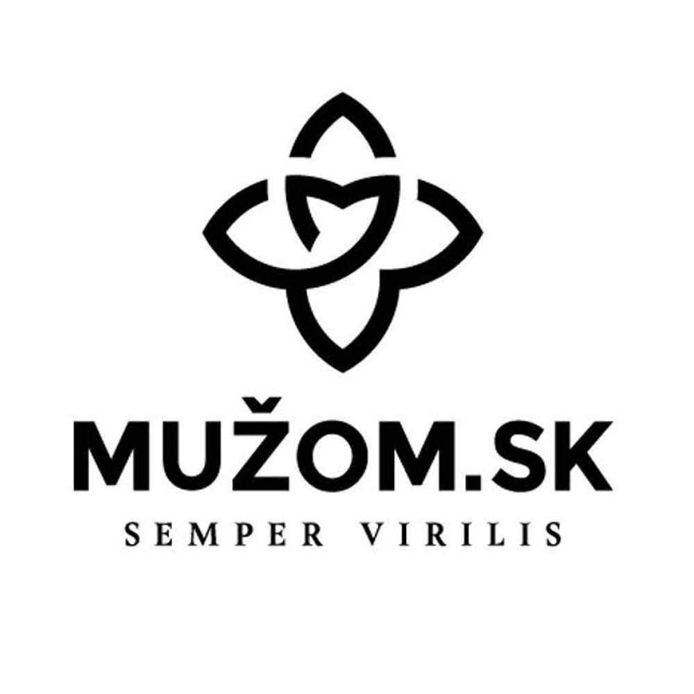mužom.sk