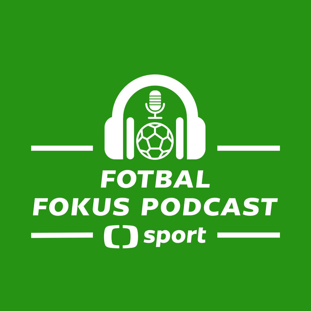 Fotbal fokus podcast: Co přinesla kauza Stanciu a udrží Liverpool vedení před City?