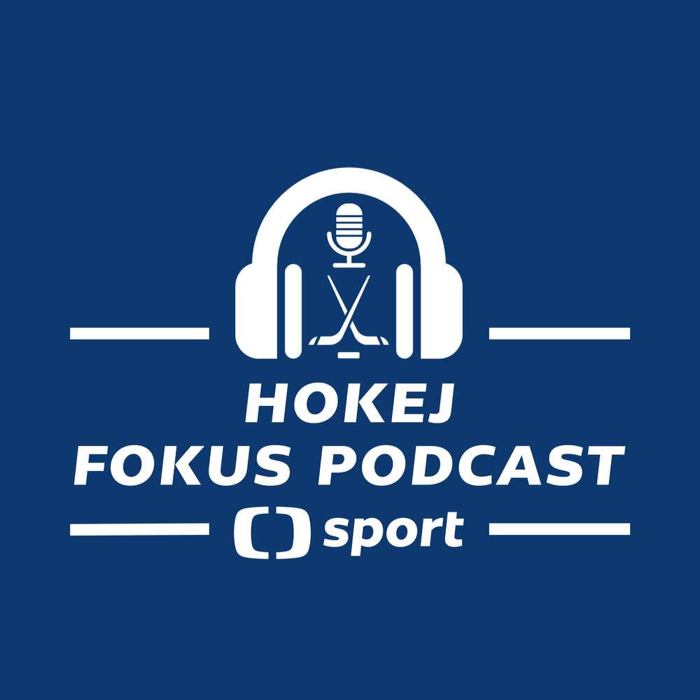 Hokej fokus podcast: Byla Eratova reakce na trest adekvátní a kdo nejlépe posílil v NHL?