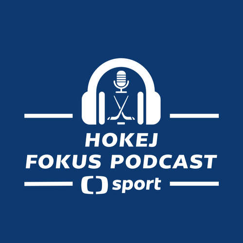 Hokej fokus podcast: Co bude platit na Německo a má současný formát šampionátu smysl?