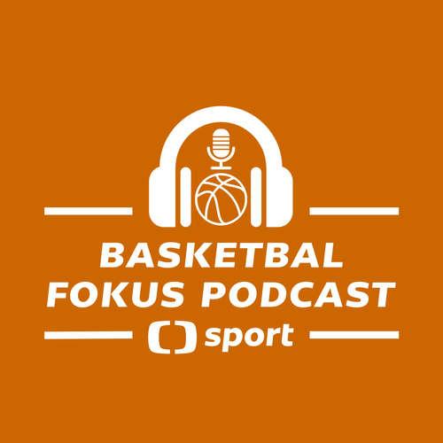 Basketbal fokus podcast: Dozvuky finále a draftu NBA. Čeká nás třaskavé přestupové léto?