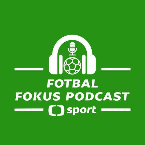Fotbal fokus podcast: Jak velký podíl má na výhře nad Anglií Slavie a proč nechodí na reprezentaci fanoušci?