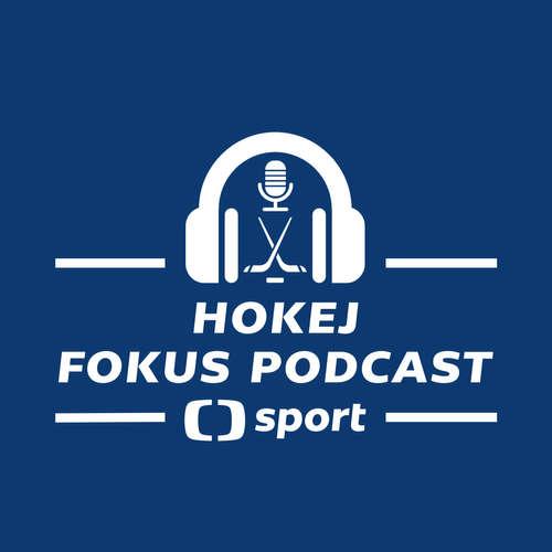 Hokej fokus podcast: Co dostalo Tampu Bay a Dallas do finále a jak se etablovalo Vegas v NHL?