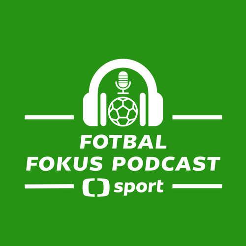 Fotbal fokus podcast: Je na místě strach o Slavii a dočká se český fotbal očištění?