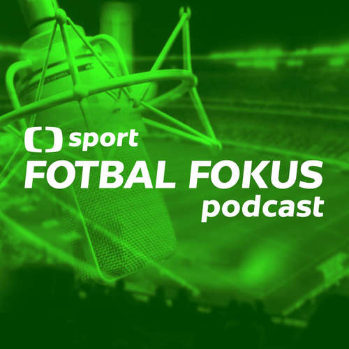 Fotbal fokus podcast: Má Sigma v odvetě proti Seville šanci a proč tápe v lize?