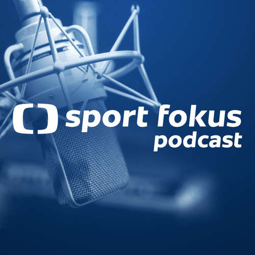 Fotbal fokus podcast