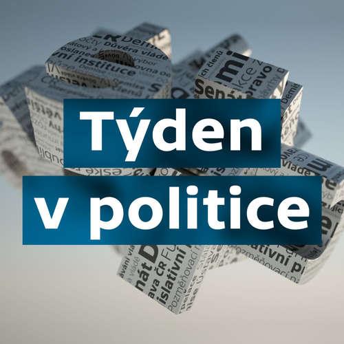 Týden v politice: Rozhovor s Karlem Havlíčkem (10. 2. 2019)