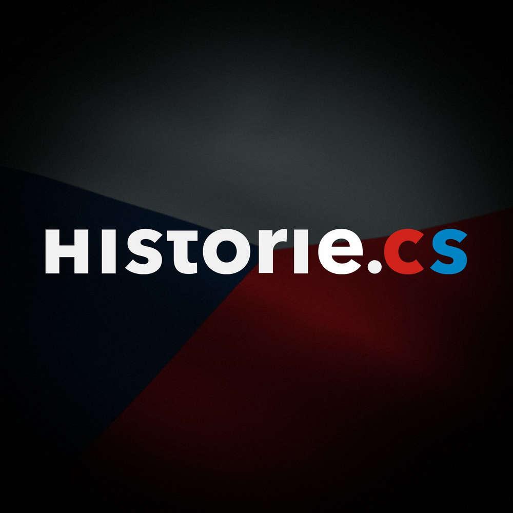 Historie.cs: Smějící se bestie (16. 3. 2019)