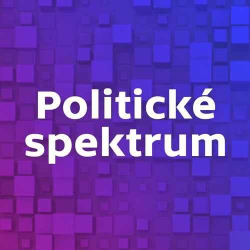 Politické spektrum: Situace v českém zemědělství (20. 4. 2019)
