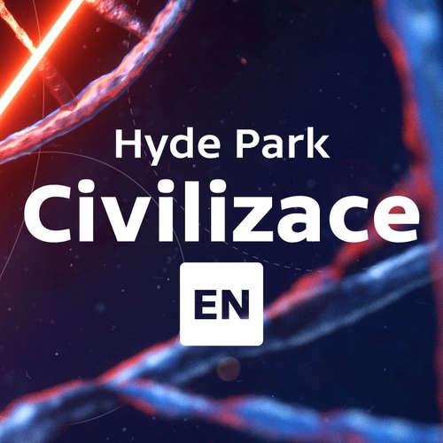 Hyde Park Civilizace: Fraser Stoddart (ENG)