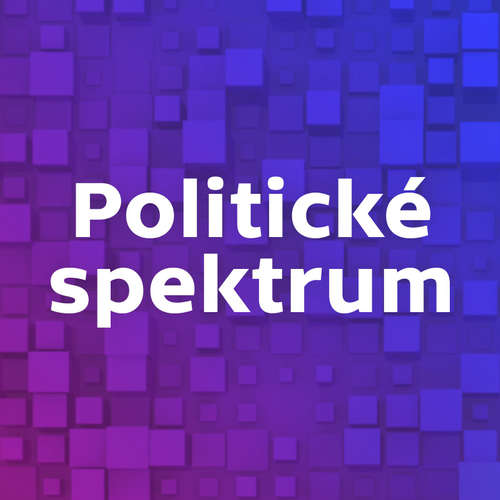 Politické spektrum: Přesila žluté barvy v naší krajině