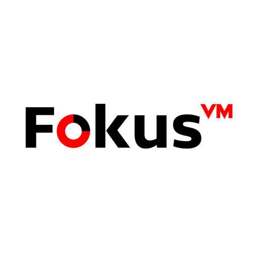 Fokus Václava Moravce: Farmáři