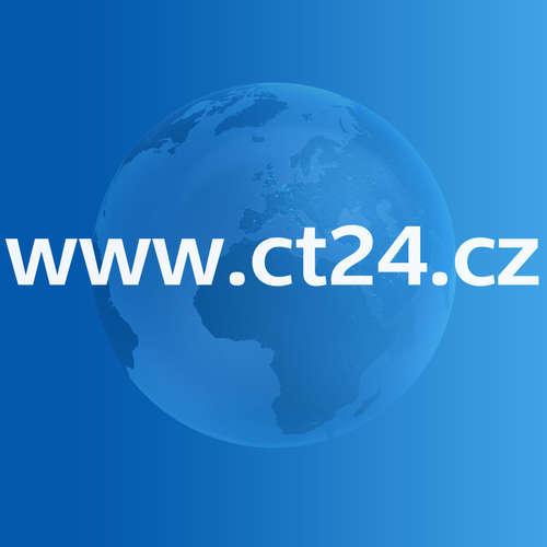 ČT24.cz: Naštvaní Ukrajinci chtějí změnu. V parlamentních volbách ji slibuje Zelenského Sluha lidu