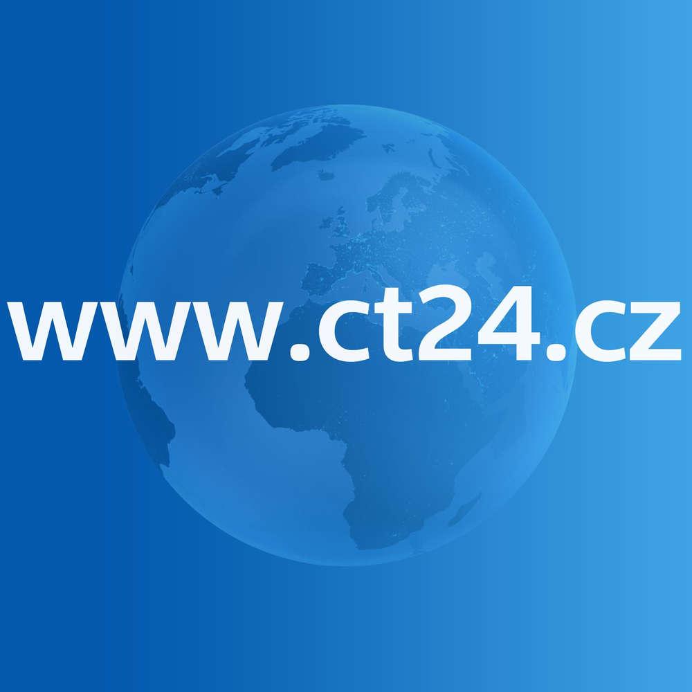 ČT24.cz: Průkopnice boje proti cystické fibróze