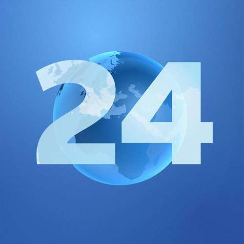 Newsroom ČT24: Policejní komunikace o útoku v Ostravě