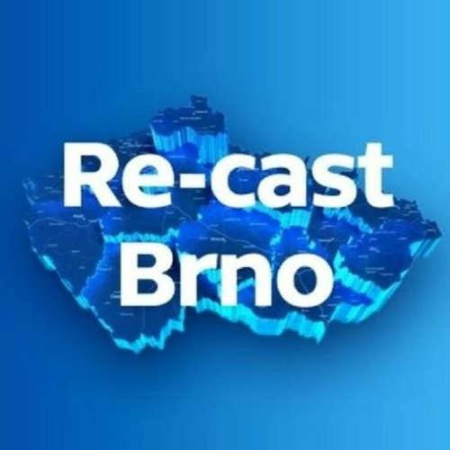 Re-cast Brno (26. 2. 2020)