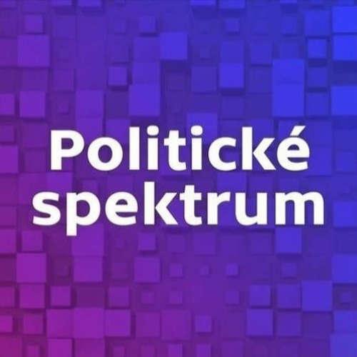 Politické spektrum: Rozdíly mezi českou a slovenskou politickou scénou