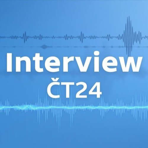 Interview ČT24 - Petr Fiala (27. 3. 2020)